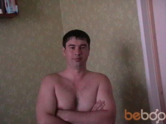 Фото мужчины AlexShultc, Ростов-на-Дону, Россия, 37