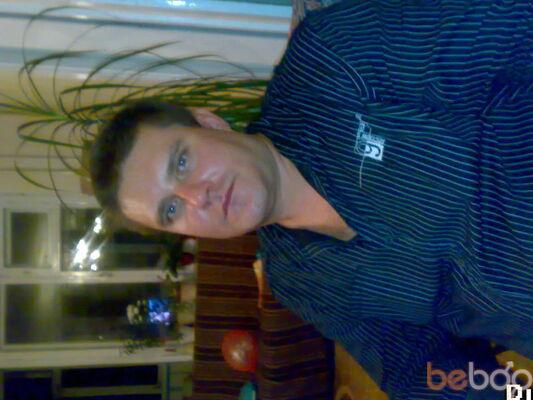 Фото мужчины Виталий, Гомель, Беларусь, 38