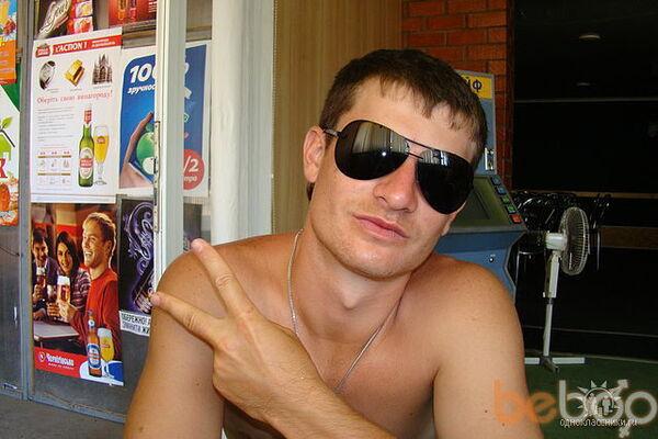 Фото мужчины nikulici, Бельцы, Молдова, 29