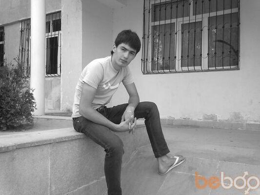 Фото мужчины Rashka, Баку, Азербайджан, 26