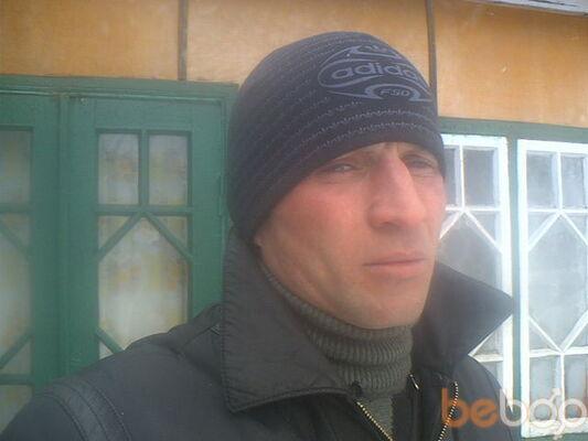 ���� ������� greek, �������, �������, 35