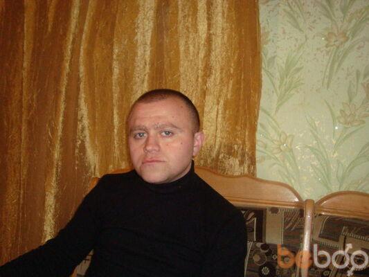 Фото мужчины maks, Ставрополь, Россия, 34