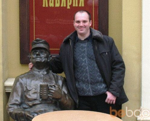 ���� ������� stepivan, ��������������, �������, 39