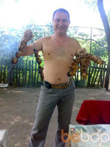 ���� ������� slavko, �����������, ������, 51