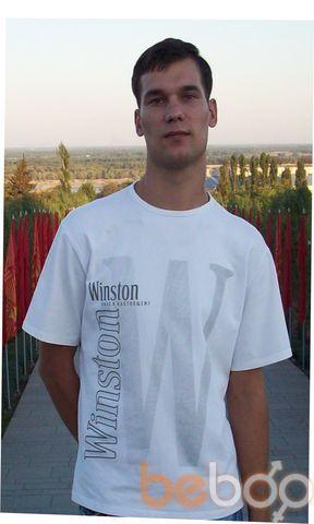 Фото мужчины YmHuk, Симферополь, Россия, 30