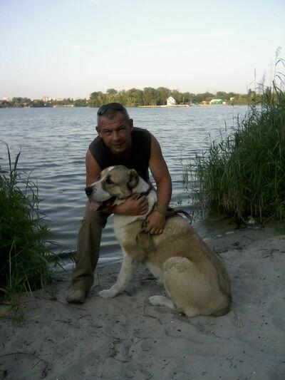Фото мужчины Александр, Украинка, Украина, 44