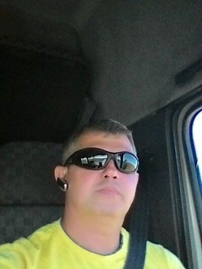 Фото мужчины Евгений, Караганда, Казахстан, 38