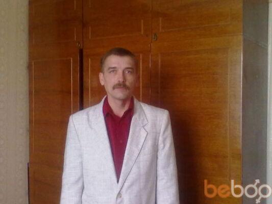 Фото мужчины saimon 38, Херсон, Украина, 43