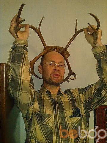 Фото мужчины maikl, Ровно, Украина, 36
