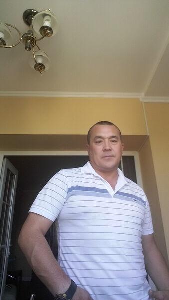 Фото мужчины Мелс, Ташкент, Узбекистан, 38