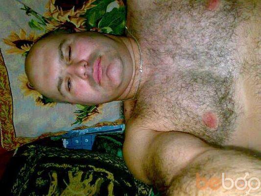 Фото мужчины suyriy1, Винница, Украина, 45