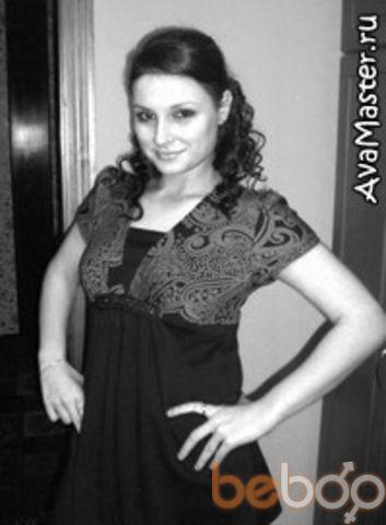 Фото девушки Катюшка, Винница, Украина, 25