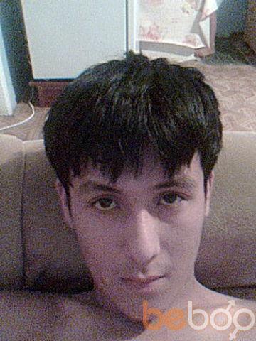 Фото мужчины Nurik, Атырау, Казахстан, 27