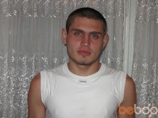 Фото мужчины edimak, Санкт-Петербург, Россия, 32