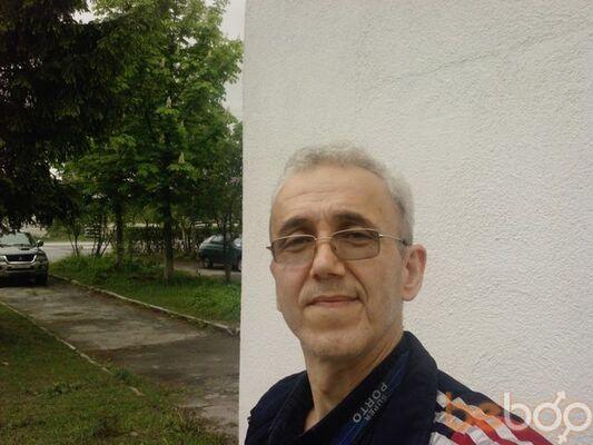 Фото мужчины baki, Житомир, Украина, 50