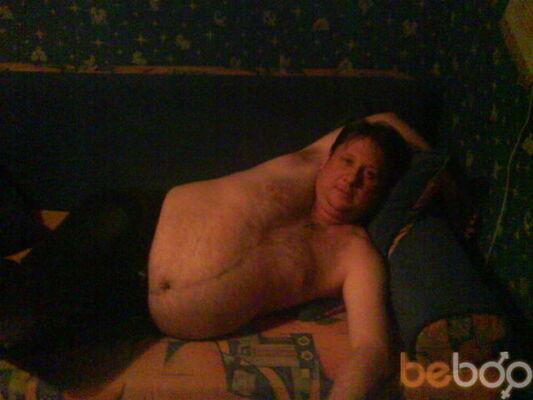Фото мужчины 00000, Белгород, Россия, 76