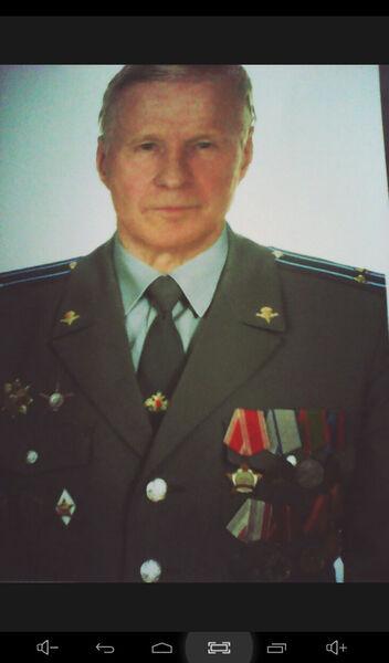 ���� ������� Vladimir, ���������, ������, 49