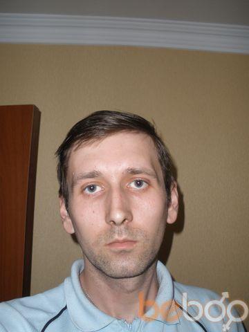 Фото мужчины toxa2502, Днепропетровск, Украина, 32
