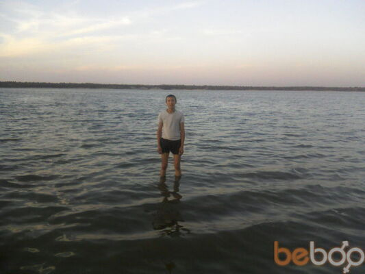 Фото мужчины Dosik, Семей, Казахстан, 25
