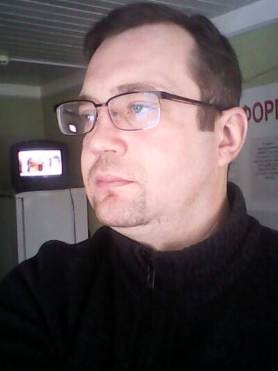 Фото мужчины Владимир, Минск, Беларусь, 38