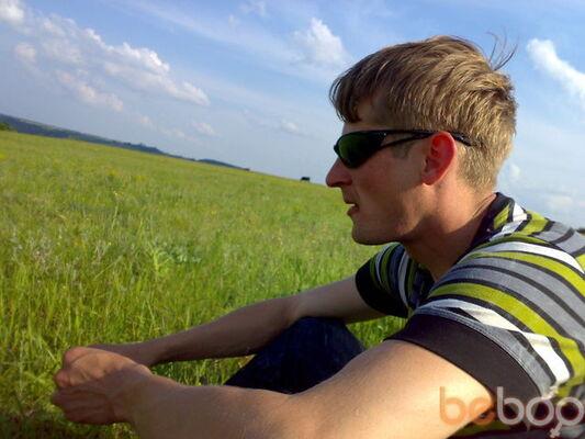 Фото мужчины МахХх, Краматорск, Украина, 29