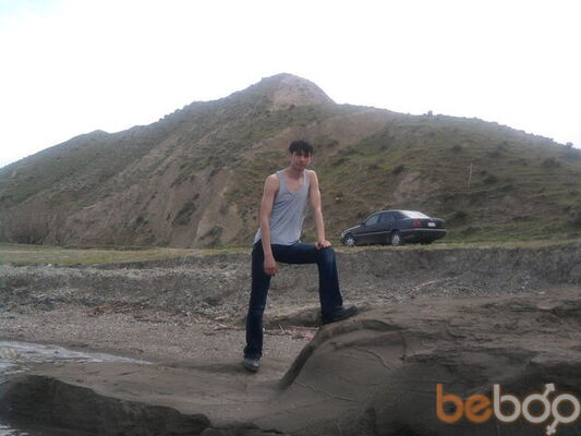 Фото мужчины 0555668921, Баку, Азербайджан, 28
