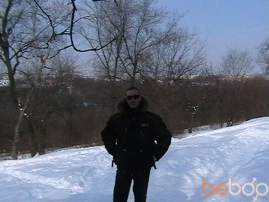 Фото мужчины jenika, Кишинев, Молдова, 36