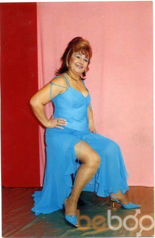���� ������� sandra, ������, �������, 52