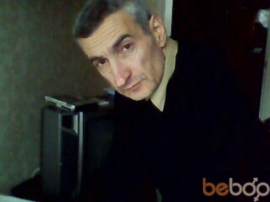 Фото мужчины otto, Ереван, Армения, 56