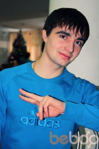 Фото мужчины Мутный, Курск, Россия, 26