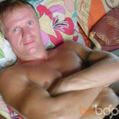 Фото мужчины Bekas, Вологда, Россия, 34