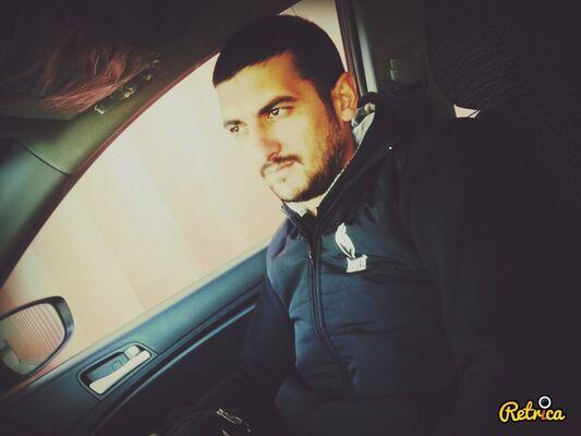 Фото мужчины Sanil, Баку, Азербайджан, 30