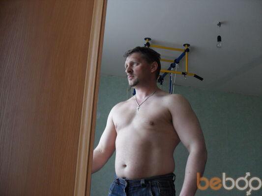 Фото мужчины Roman, Коломна, Россия, 35