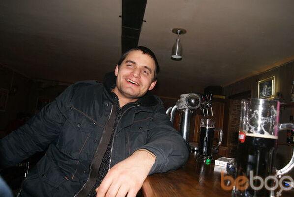 Фото мужчины алекс, Одесса, Украина, 30