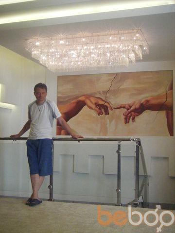 Фото мужчины igrok67, Москва, Россия, 49