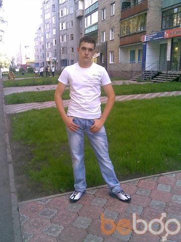 Фото мужчины V1per, Абакан, Россия, 24