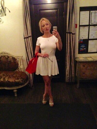 Фото девушки Пиппи, Москва, Россия, 25
