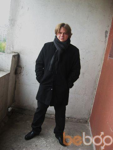 ���� ������� Leonkur, ������ ��������, ������, 28