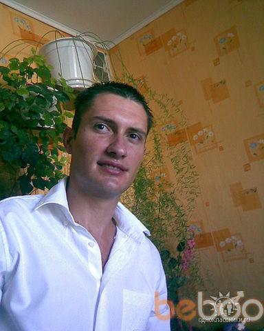 Фото мужчины zeom4k, Кишинев, Молдова, 30