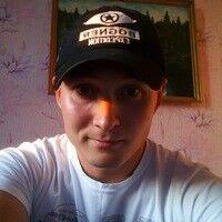 Фото мужчины Стас, Новосибирск, Россия, 25