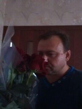 Фото мужчины Вячеслав, Белгород, Россия, 39
