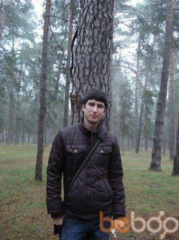 Фото мужчины Serhio, Киев, Украина, 31