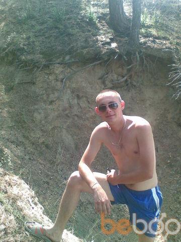 Фото мужчины Dgin87, Омск, Россия, 29
