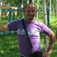 ���� ������� Mihail, ���������, ������, 38