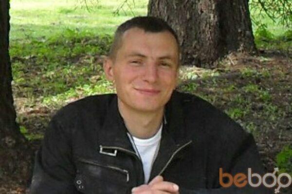 ���� ������� vovka, �����, ��������, 34