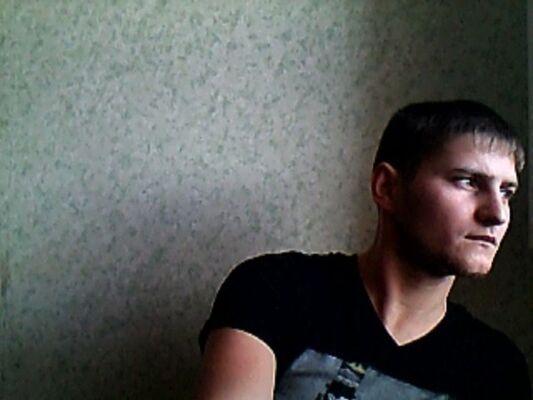 Фото мужчины Евгений, Заречный, Россия, 27