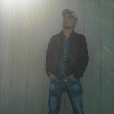 Фото мужчины Васо, Астана, Казахстан, 32