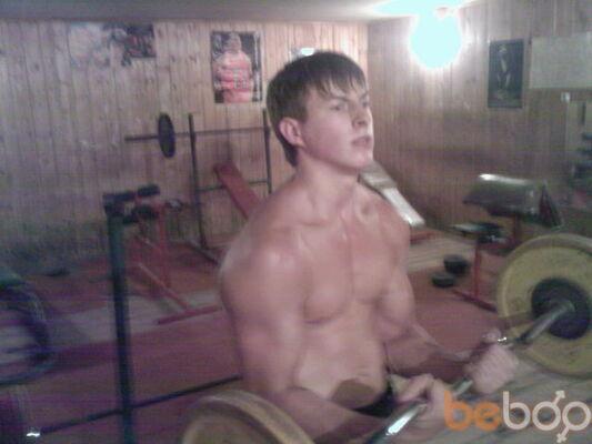 Фото мужчины Игорь, Харьков, Украина, 25