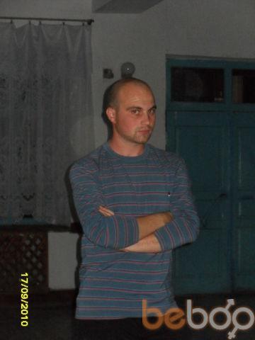 Фото мужчины корольишут, Тараклия, Молдова, 29