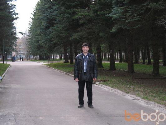 Фото мужчины qwe1111, Москва, Россия, 61